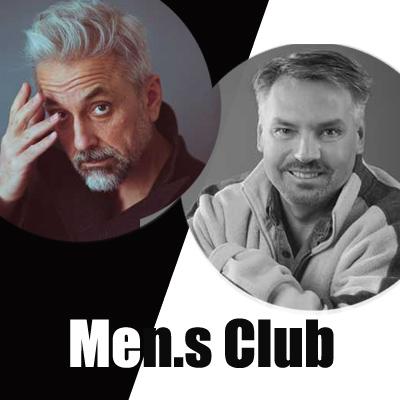 Men.s Club-1