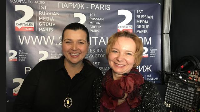 Novikov---Vera-Polyakova-And-Tatiana-Troyanovich
