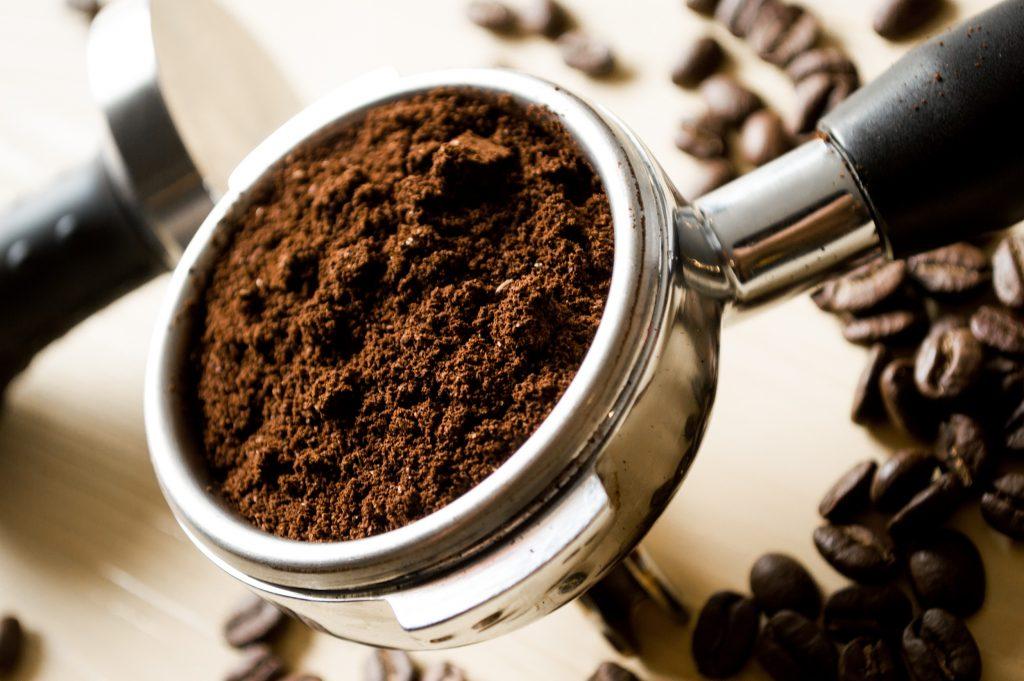 Приготовить вкусный кофе – это модное искусство