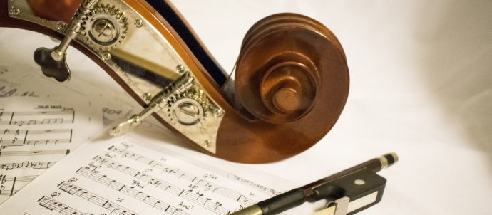 Час Классической Музыки