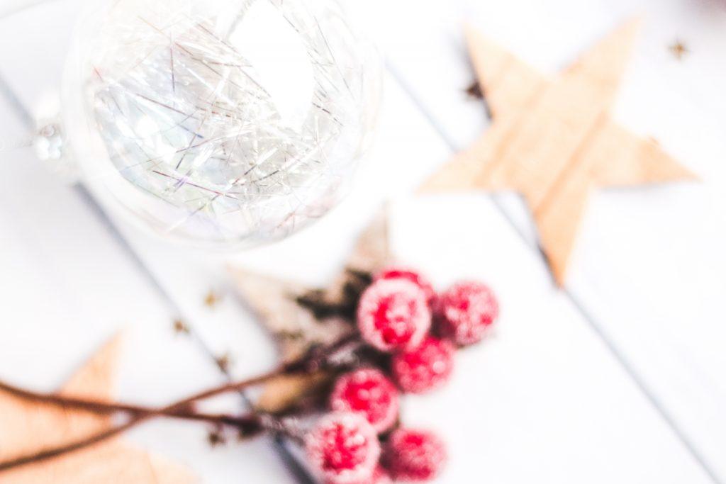 Идеи подарков на Новый Год 2018