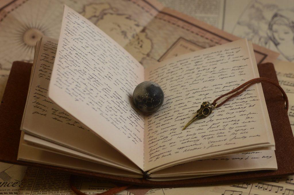Дни Русской Книги в Париже