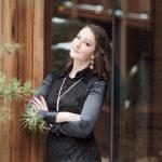 Астролог Наталья Борникова