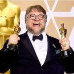 Итоги Оскар 2018