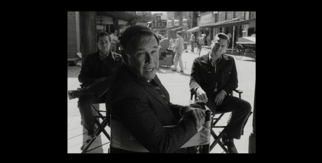 """На свет появляется 9ая картина от Квентин Тарантино - Once Upon a Time in Hollywood""""Однажды в Голливуде"""" с Брэдом Питтом, Леонардо Дикаприо и Марго Робби в главных ролях."""